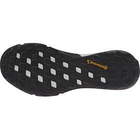 adidas TERREX Two Boa GTX - Zapatillas running Hombre - gris/negro